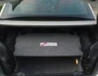 宝马 3系(进口) 2011款 330i 3.0 手自一体 敞篷