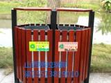 洪洞景区各种样式垃圾桶公园小区垃圾箱环卫果皮箱厂家直销