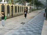 廣州移動廁所租售,臨時移動廁所租賃