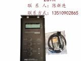 离子风机平板分析仪me287a