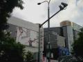 西单商场15平米项目招租美食餐饮