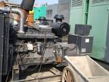上门高价回收发电机,旧发电机高价回收