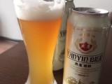 成都燕鷹精釀原漿啤酒社區加盟