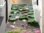 uv平板打印机的喷头装置过程