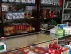 上海路 辛家庵农民公寓12栋一楼 百货超市 住宅底商