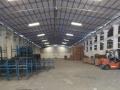 南庄肉联厂附近有1750方标准仓库出租