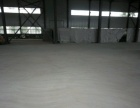 新城 金风工业园区康地路, 仓库 5000平米