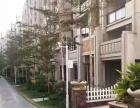 海棠湾镇海棠湾六和悦 4室2厅220平米 简单装修 半年付