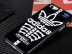 苹果5代运动品牌手机壳 iphone5