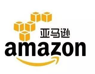 沧州全球越境电商平台亚马逊联邦国际快递
