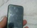 乐视1S魅族note1 手机便宜卖了