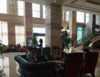 (个人急转)龙华深圳北大型酒店餐厅旺铺转让J