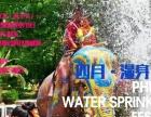 泰国泼水节降至,你的湿身计划准备好了吗?