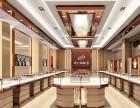 烤漆珠宝展柜,木质珠宝展柜,烤漆木质珠宝展柜定做,价格合理