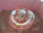 专业月嫂、婴儿游泳(0-5岁)、产妇汗蒸