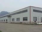 北二环205国道郭庄段 厂房 7000平米