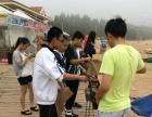 #清凉一夏#三浴海滩烧烤海鲜美食