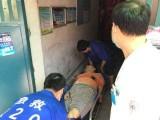 海口搬运术后病人 腿脚不便人群 上下楼