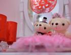 广州婚礼高清录像900