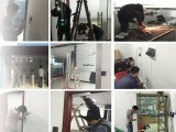 深圳及周边 综合网络 包工电工