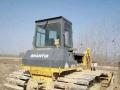 低价出售二手挖掘机、装载机、压路机、推土机