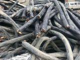 辽阳电缆线回收有限公司
