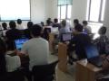 襄阳中软创新 襄阳IT实训Java培训