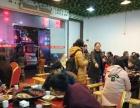 潼南 宏阳小区好吃街 酒楼餐饮 商业街卖场