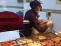 五道川嘉州百味鸡,不会忘记的美味