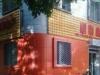 哈密-房产1室1厅-15.5万元