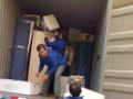 承接潮南搬家拉货,家具配送,网购家具代物流接货安装