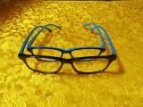 AR科技爱大爱手机眼镜创业者必看,价格