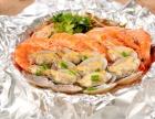 餐饮连锁加盟怎么样北京鱼喂鹰餐饮管理有限公司