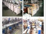 东莞出售回收二手丝印机二手移印机滚印机流水线烤箱千层架空压机