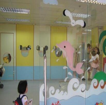 香港幼儿园 香港幼儿园诚邀加盟