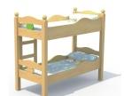 成都幼兒園托兒所實木組合家具供應 原裝正品