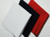 厂家批发 南韩丝针织面料 氨纶健康布学生服装高档布料 运动布料