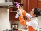 衡水油烟机清洗 换窗纱 空调清洗 洗衣机清洗 热水器专业清洗