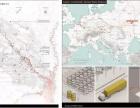 意大利公立美院留学是什么流程?