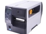 供斑馬ZT410工業標簽打印機 斑馬ZT410打印機
