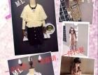 AC欧韩时尚潮流童装一手货源,一件可代fa,诚招微信代理