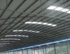 陕西钢结构有限公司活动房集装箱彩钢大棚