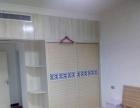 开源森林公园附近丽江花园3楼3室2厅2卫家电齐全拎包入住