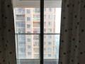 琅琊天安都市花园 3室2厅 朝南 主卧