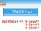 安庆网络布线服务项目