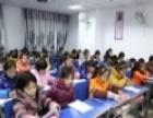 LOGO语言入门、初级班、中高级及奥数辅导