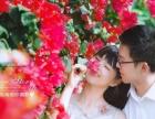 水东婚纱摄影
