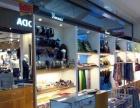 商场改造,展柜,展台,烤漆货柜,柜台,货架订制