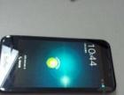 ZTE 移动/电信双3G手机