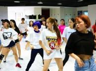 沙坪坝成人零基础舞蹈培训 培训舞蹈教练 一次收费终身免费